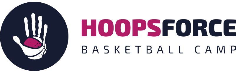 HoopsForce
